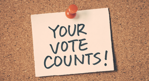 your-vote-counts-AdobeStock_95354283.png