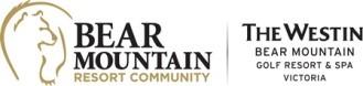 CSAE BC Bear Mountain