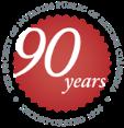 CSAE BC 90 Years