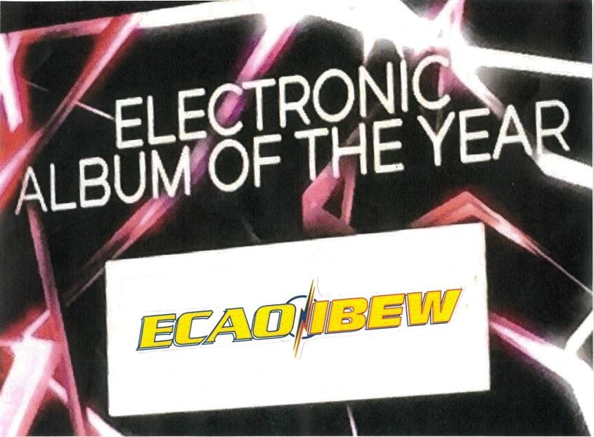 ECAO-IBEW_logo_at_JUNOs_2017_Ottawa.jpg