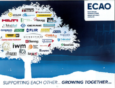 ECAO20122017b.png