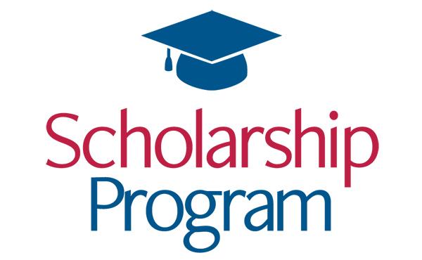 ECAO_Scholarship_12042017.jpg