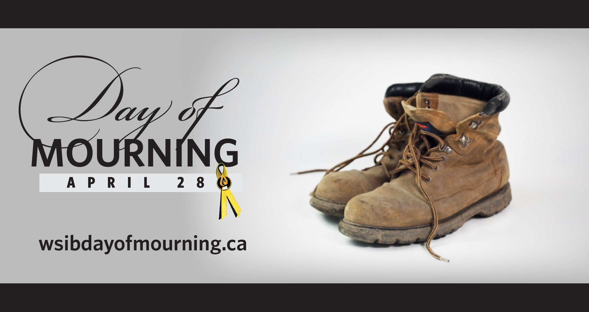 ECAO_day of mourning_12042017.jpg