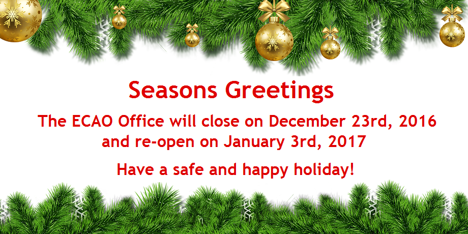 ECAO_seasonsgreetings.png
