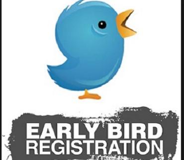 Early bird registration.jpg