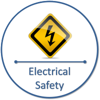 Electrical-Safety-200x200.png