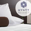 HyattRegencyToronto_productspotlight.jpg