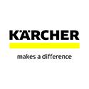 Kaercher_Logo_2015_Claim_125x125.jpg