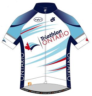 Triathlon Ontario E-News - March 9, 2018