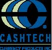 cashtech-currency-logo.png