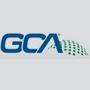 cgb_gca.png