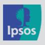 cgb_ipsos.png
