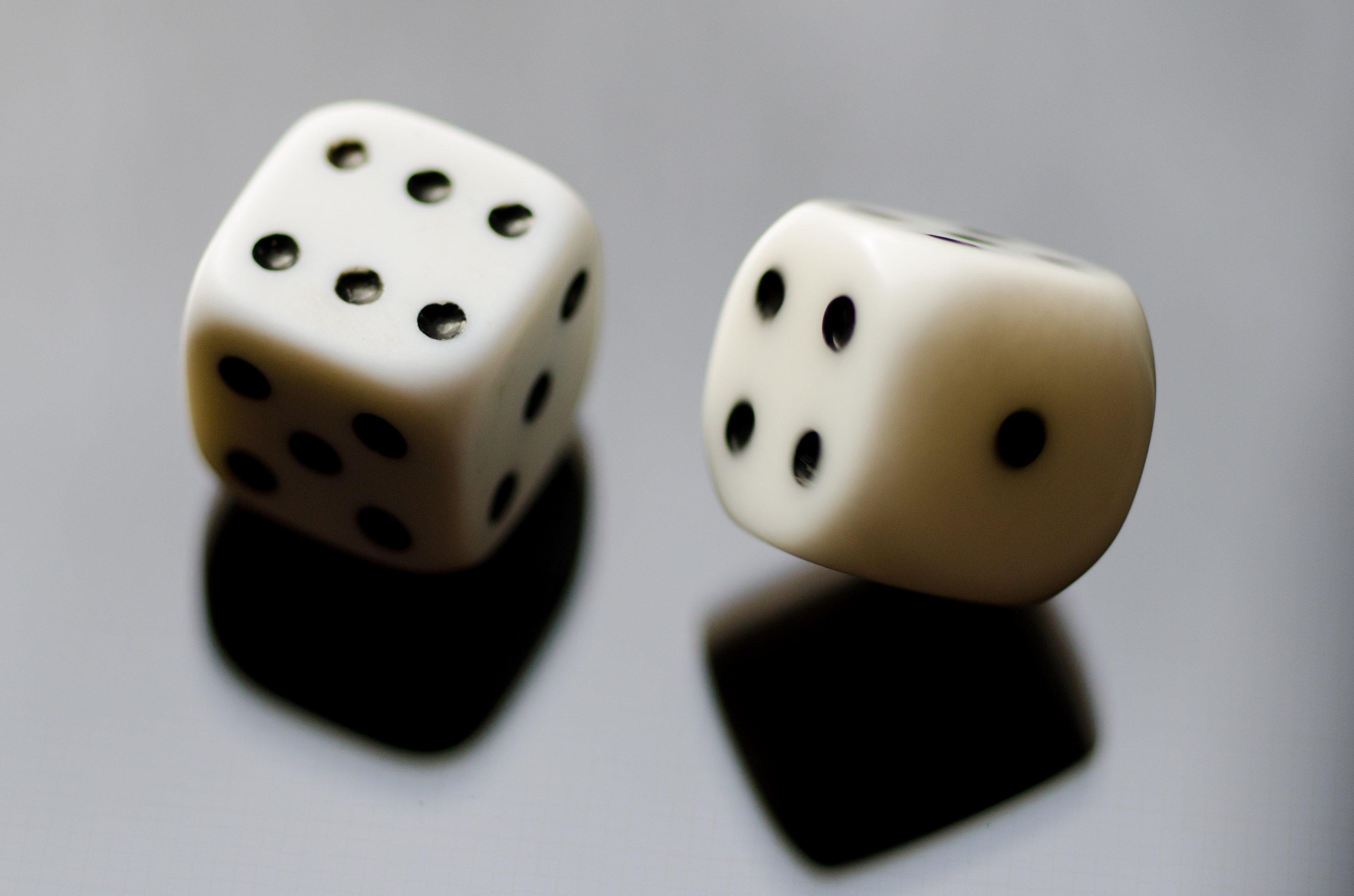 dice-free-license-cc0.jpg
