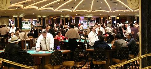 gambling-587996_1920_B.jpg