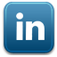linkedin_64.png