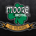 moorebrothers_ps.png