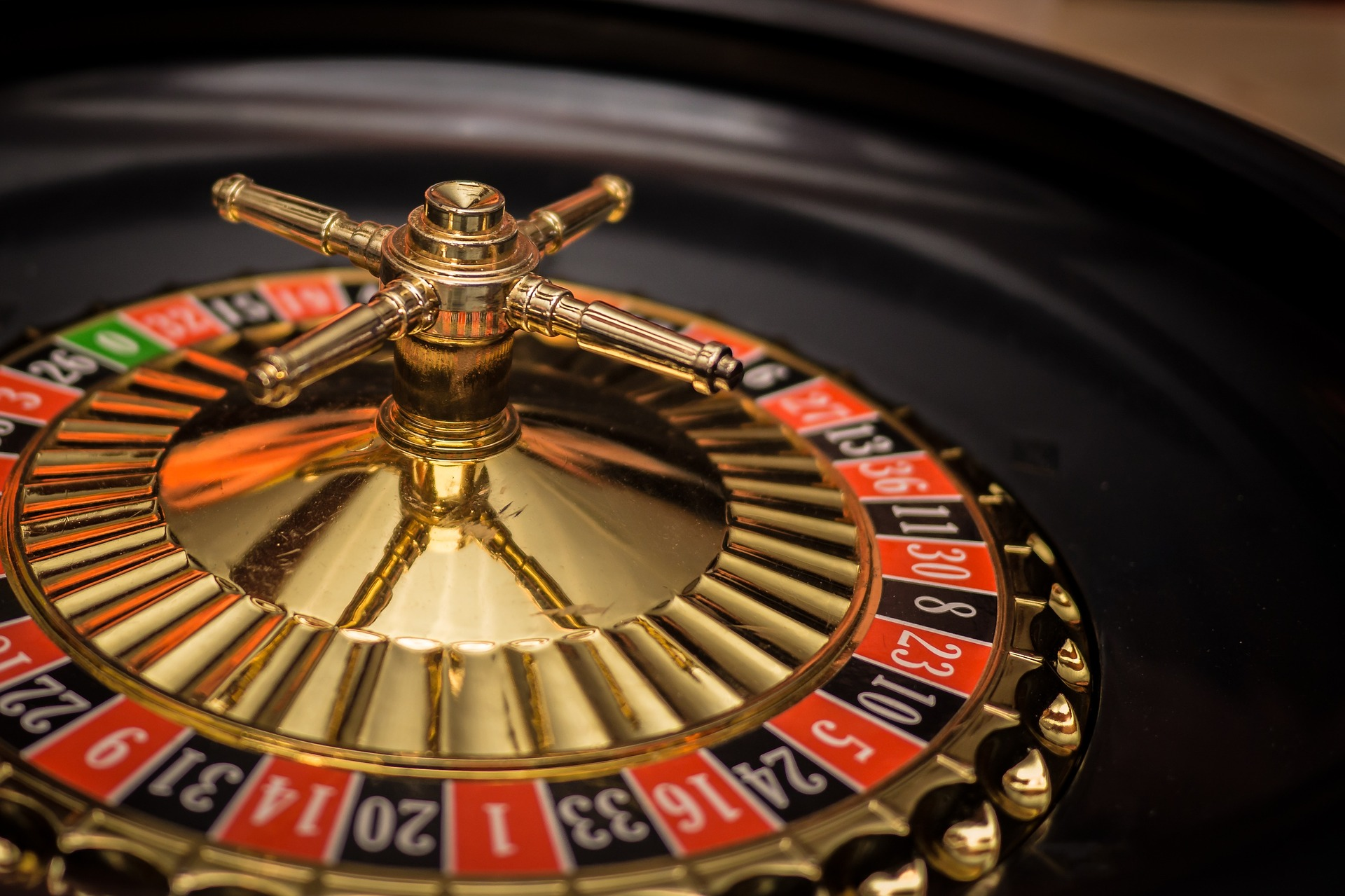 roulette-1264078_1920.jpg