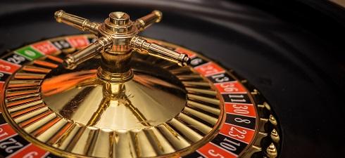 roulette-1264078_1920_B.jpg