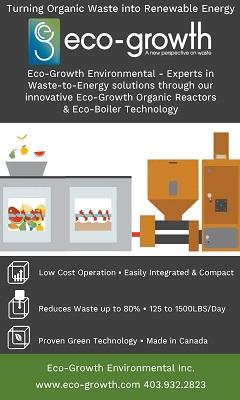 EcoGrowthsept18.jpg