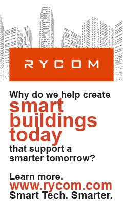 RYCOM.jpg