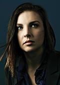 Danielle Robitaille Headshot