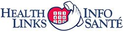 health-links-logo-sm.jpg