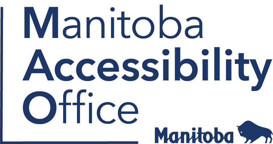 Manitoba Accessibility Office
