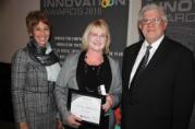 20181121-innovation-centre-awards-dt-01179x118.jpg