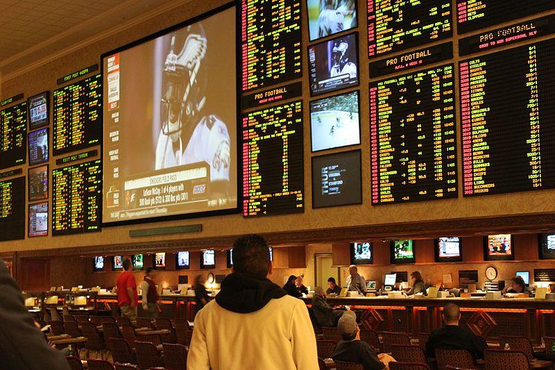 800px-Las_Vegas_sportsbook.jpg