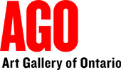 AGO_logo-resized.jpg