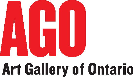 AGO_logo.jpg