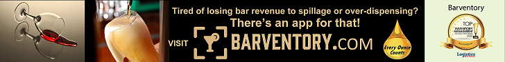 Barventory Ad 728x90.png