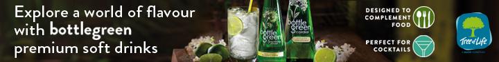 Bottlegreen_720x90.jpg