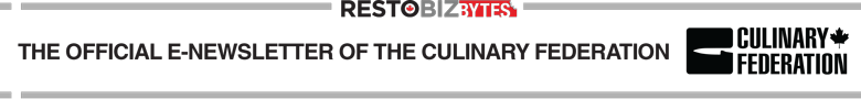 CF_culinary_federation_footer2_2018.png
