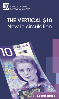 CanadianBanknote_button-240x400_Jan.jpg