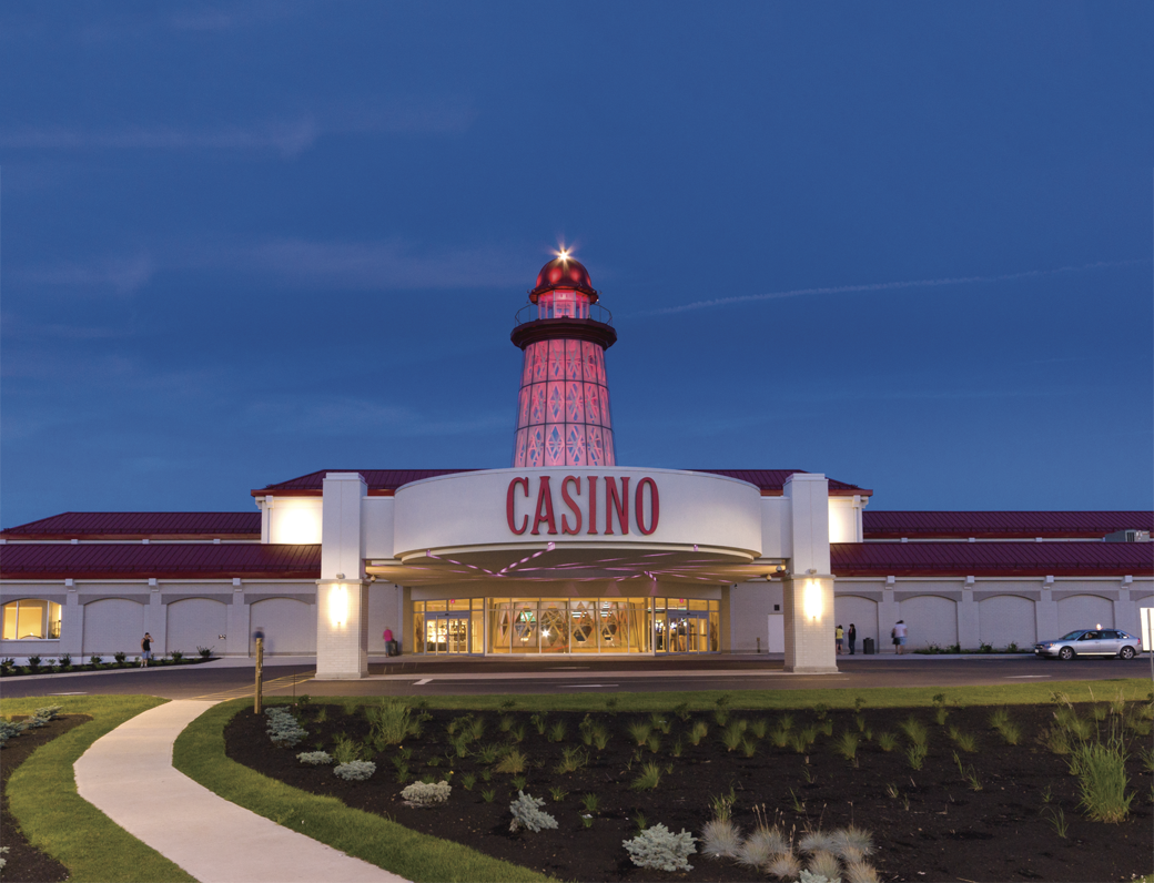 Casino NB.png