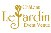 Chateau_LeJardin_Logo_new.jpg