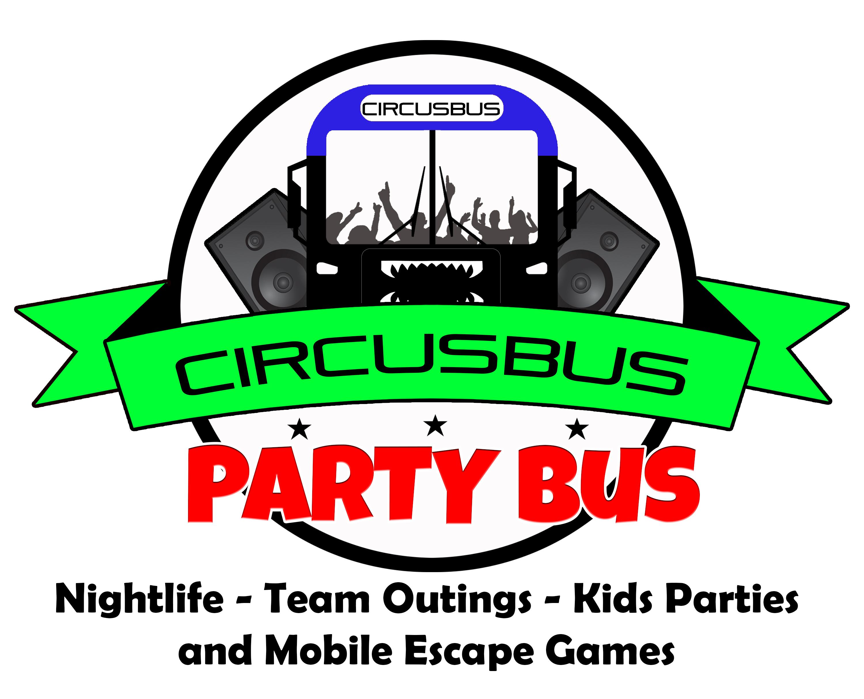 CircusBus1.jpg