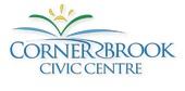 Cornerbrook-logo.jpg