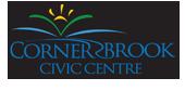 Cornerbrook-logo.png