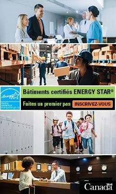 ENERGY-STAR-FRENCH-BOTTOM-SKY-CPM_240x400_FR.jpg