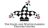 Elgin-and-Winter-Garden-Theatre-Centre-The-Resized.jpg