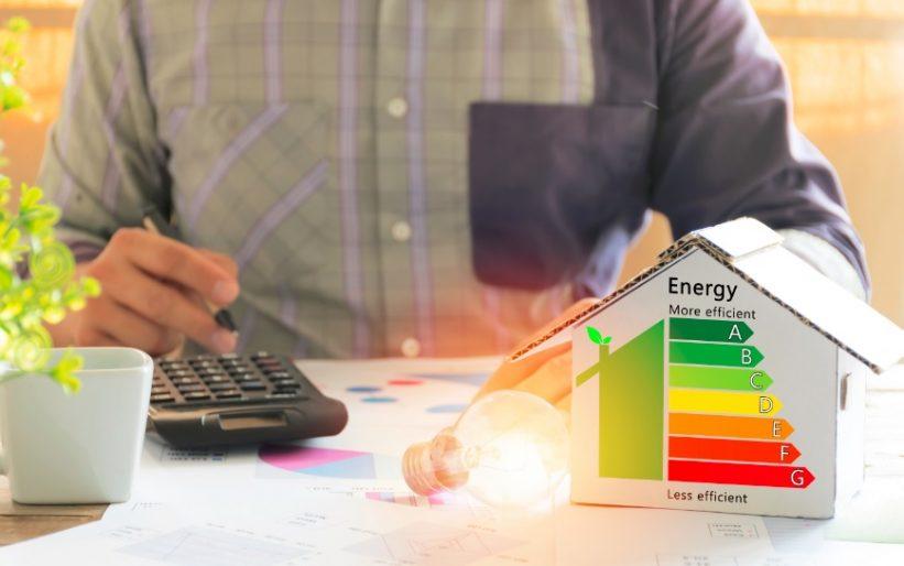 Energy-modelling-RJC-821x514.jpg