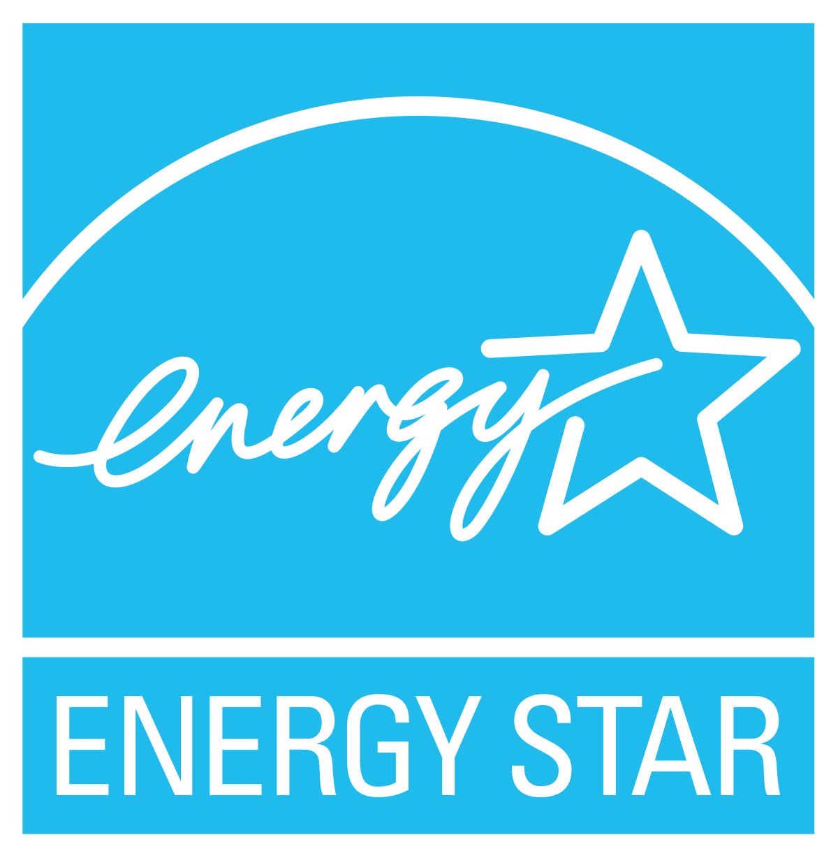 Energy_Star_logo-ii-cpm-jan192020.png