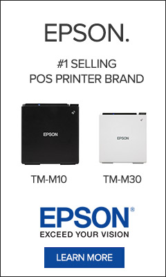 Epson Vertical- January.jpg
