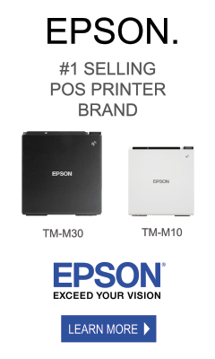 Epson_240x400.png
