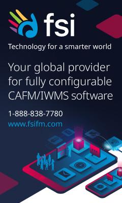 FSI-240-400-Global-march2021.jpg