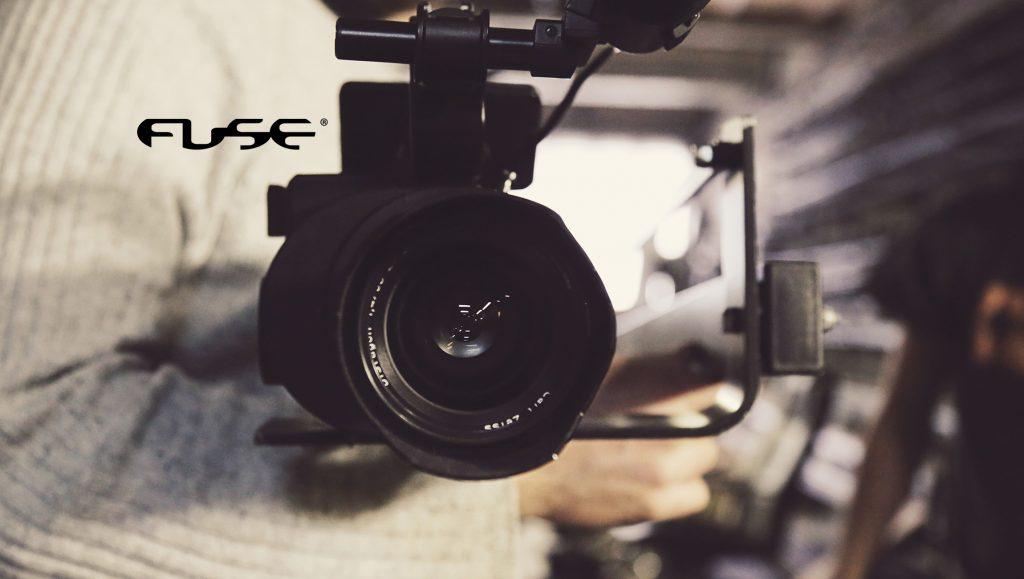 Fuse-1024x579.jpg