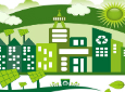 Green-Building-Product-of-the-Year115x85.jpg
