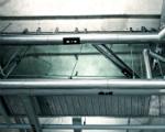 HVAC_Pipes150x120.jpg